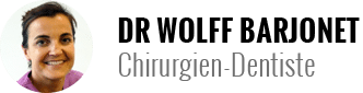 dr Wolff Barjonet